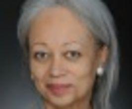 Patricia J. Williams Speaker Agent