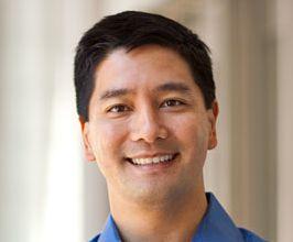 Andrew Ang Speaker Agent