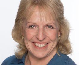 Ellen Hopkins Speaker Agent