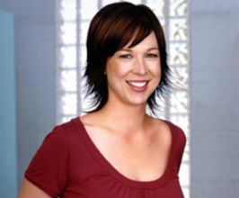 Amy Devers Speaker Agent