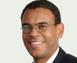 David A. Owens Speaker Agent