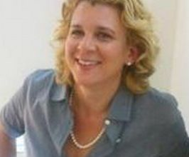 Alison Rou Speaker Agent