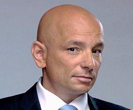 Anthony Melchiorri Speaker Agent
