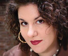 Adriana Trigiani Speaker Agent