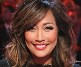 Carrie Ann Inaba Speaker Agent