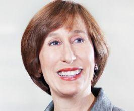 Tina Seelig Speaker Agent