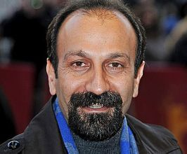Asghar Farhadi Speaker Agent