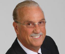 Charles Green Speaker Agent