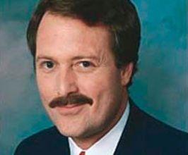 Michael Broome Speaker Agent