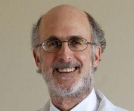 Dr. Robert H. Schneider Speaker Agent
