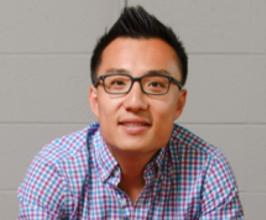 Tony Xu Speaker Agent