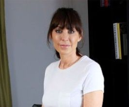 Tamara Mellon Speaker Agent