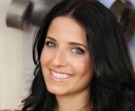 Laura Vitale Speakers Bureau And Booking Agent Info