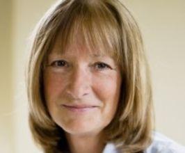 Ann Fessler Speaker Agent