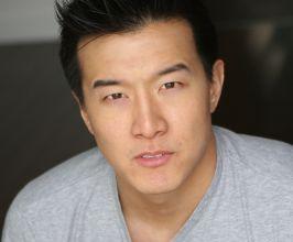 Brian Yang Speaker Agent