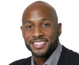 Alonzo Mourning Speaker Agent