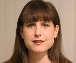 Amanda Marcotte Speaker Agent