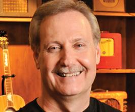 Gary Keller Speaker Agent