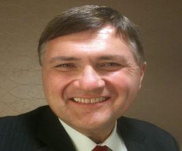 Larry Walker Speaker Agent