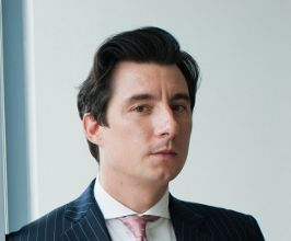 Anthony Watson Speaker Agent