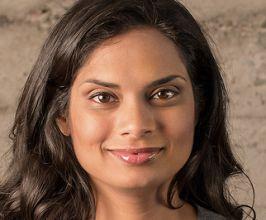 Vijaya Gadde Speaker Agent