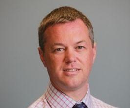 Chris Hare Speaker Agent