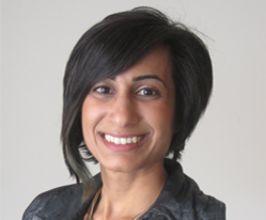Shaherose Charania Speaker Agent