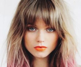 Abbey Lee Speaker Agent
