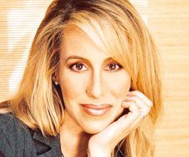 Dr. Jenn Berman Speaker Bio