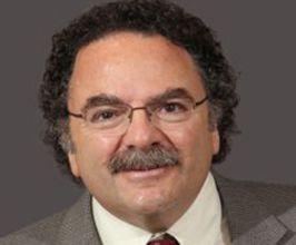 Ronald K. Fierstein Speaker Agent