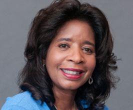 Elizabeth R. Thornton Speaker Bio