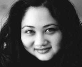 Gabrielle Zevin Speaker Agent