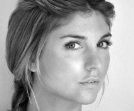 Anna Martemucci Speaker Agent