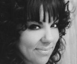 Amanda Diaz Speaker Agent