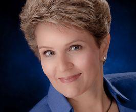 Brenda S. Bence Speaker Agent