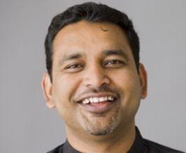 Faisal Hoque Speaker Agent