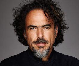 Alejandro Gonzalez Inarritu Speaker Agent