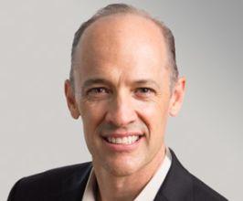 Adam Merrill Speaker Agent