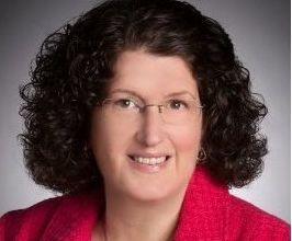 Abby L. Marks Beale Speaker Agent