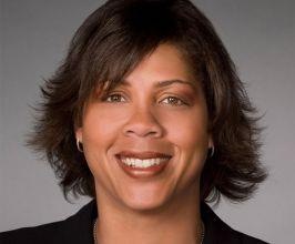 Cheryl Miller Speaker Agent