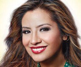 Cristela Alonzo Speaker Agent