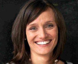 Rachel Martin Speaker Agent