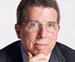 Bob Diamond Speaker Agent