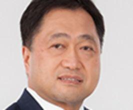 Cesar Purisima Speaker Agent