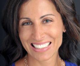 Lisa Genova Speaker Agent