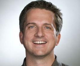 Ben Simmons Speaker Agent