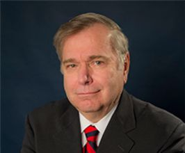 Bill Harlow Speaker Agent