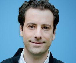 Jon Steinberg Speaker Agent