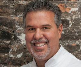 Chef Richard Sandoval Speaker Agent
