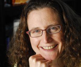 Amy Bruckman Speaker Agent